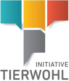 Initiative Tierwohl veröffentlicht Details zum Programm 2018 -2020