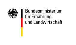 Wissenschaftsrat stellt Evaluation des BfR vor