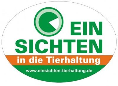 """""""EinSichten"""" im Münsterland – Fenster in Schweine- und Hühnerställe"""