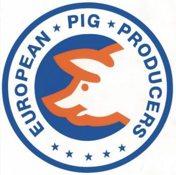 Europäische Schweineproduzenten diskutierten Zukunftsstrategien