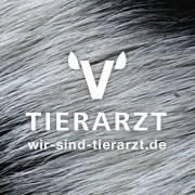 """Onlinemagazin """"wir-sind-tierarzt"""" ausgezeichnet"""