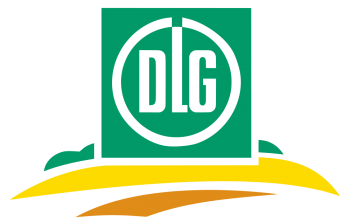 """DLG-Kolloquium """"Zukunft Nutztierhaltung: Was jetzt zu tun ist!"""""""