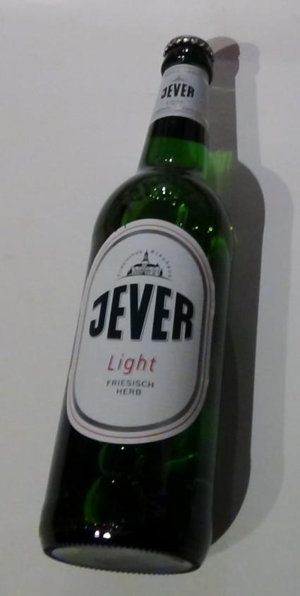 Landwirte unterstützen Münchner Verein bei der Suche nach verunreinigtem Bier