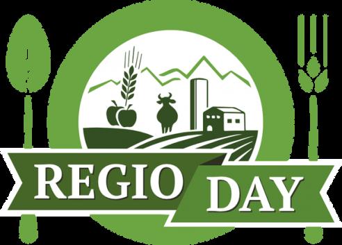 Regio Day macht mit beim Tag der Regionen