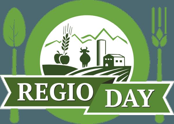 Regio Day am 1. Oktober 2016