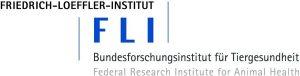 Hohes Risiko für eine Einschleppung der Afrikanischen Schweinepest nach Deutschland