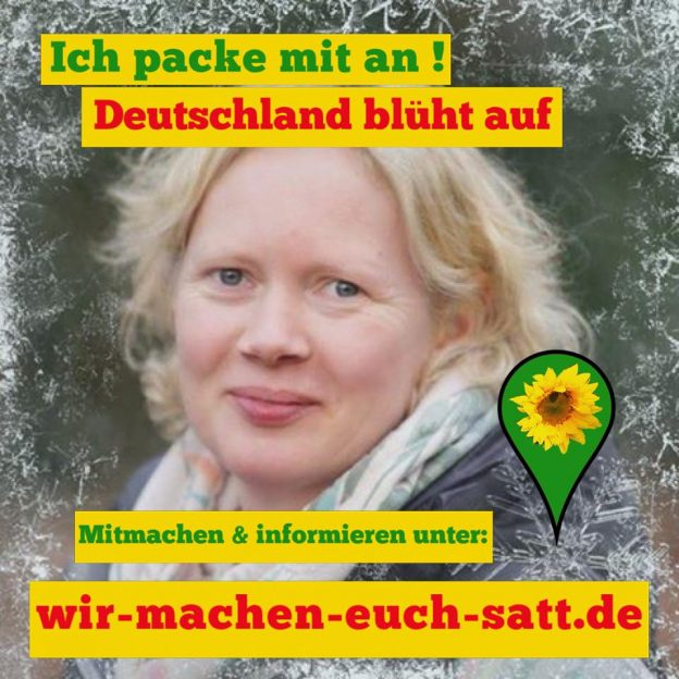Radio Randwirtschaft Folge 5: Von Ringelschwanz bis Kastenstand