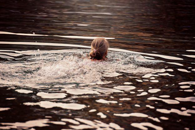 Antibiotikaresistente Bakterien in Badegewässern: Ergebnisse erster Untersuchungen insgesamt unbedenklich