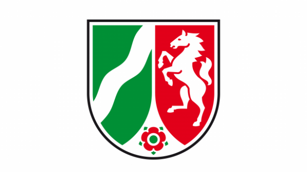 NRW untersagt Langstrecken-Rindertransporte in Drittstaaten und lange Beförderungen nicht abgesetzter Kälber