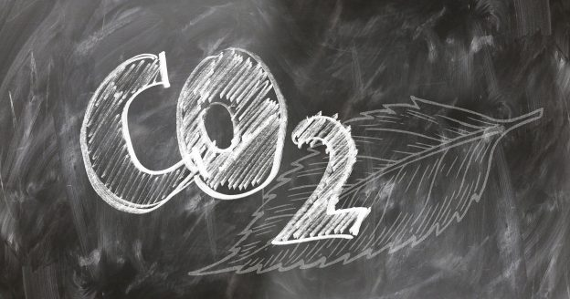 Die Chemie: ein aktiver Klimaschützer
