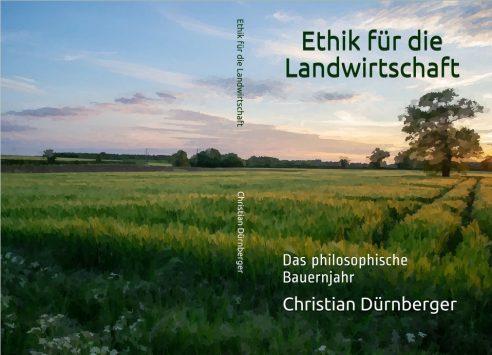 Lesetipp: Ethik für die Landwirtschaft