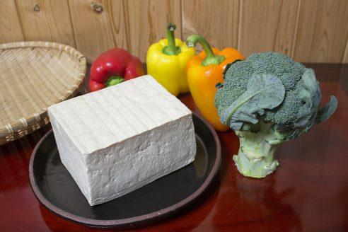 Vegane Ernährung – eine Frage der Werte