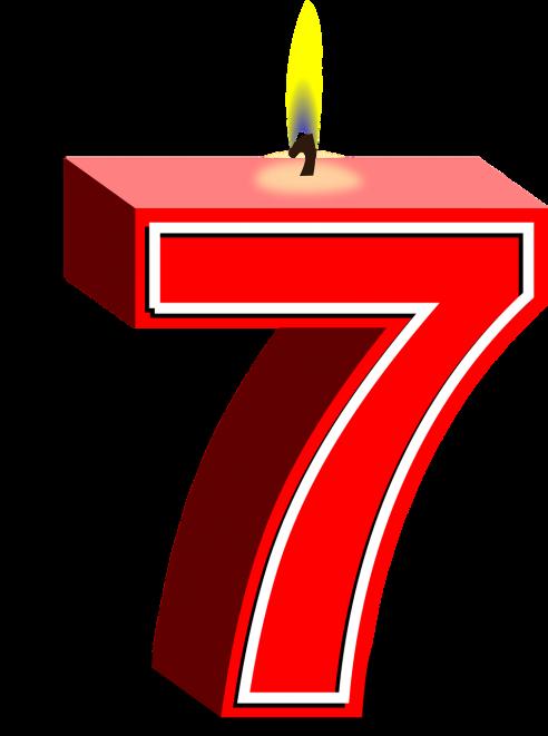 7 Jahre Stallbesuch – eine kleine Zwischenbilanz