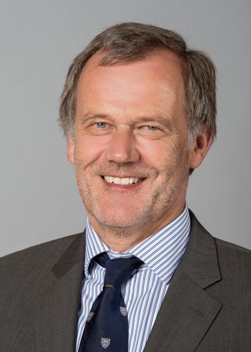 Offener Brief an MEP Martin Häusling zu seiner Pressemitteilung vom 10. September